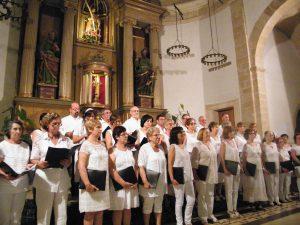 Concert Festes Coral Llorencina 16-08-2014 024