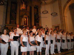 Concert Festes Coral Llorencina 16-08-2014 025