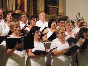 Concert Festes Coral Llorencina 16-08-2014 028