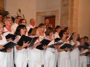 Concert Festes Coral Llorencina 16-08-2014 031