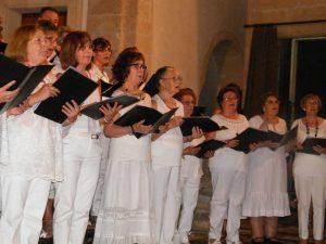 Concert Festes Coral Llorencina 16-08-2014 033