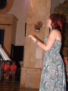 Concert Festes Coral Llorencina 16-08-2014 035
