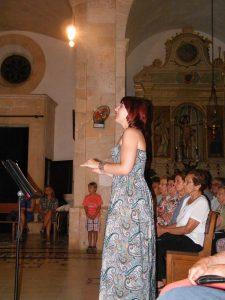 Concert Festes Coral Llorencina 16-08-2014 041