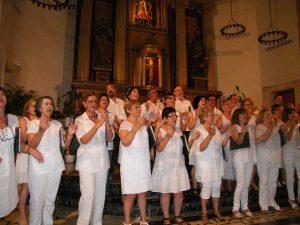 Concert Festes Coral Llorencina 16-08-2014 043
