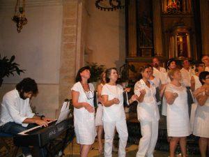 Concert Festes Coral Llorencina 16-08-2014 045