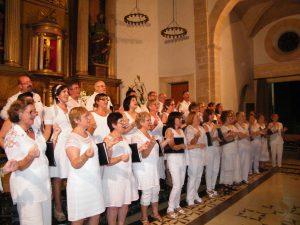 Concert Festes Coral Llorencina 16-08-2014 047