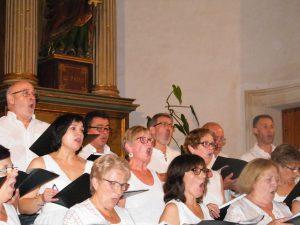 Concert Festes Coral Llorencina 16-08-2014 049