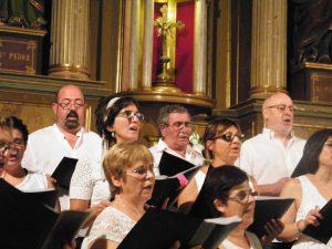 Concert Festes Coral Llorencina 16-08-2014 050