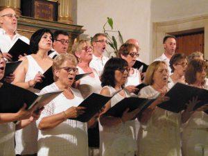 Concert Festes Coral Llorencina 16-08-2014 054