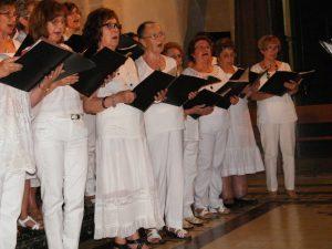 Concert Festes Coral Llorencina 16-08-2014 057