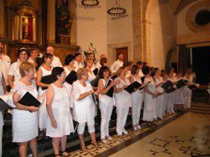 Concert Festes Coral Llorencina 16-08-2014 061