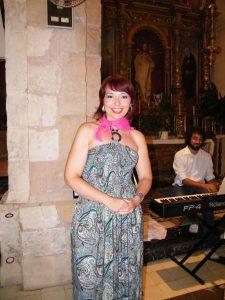 Concert Festes Coral Llorencina 16-08-2014 063