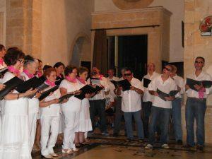 Concert Festes Coral Llorencina 16-08-2014 067
