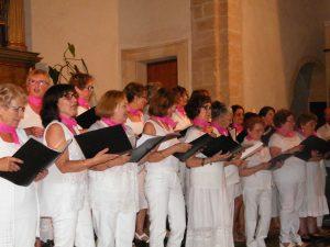 Concert Festes Coral Llorencina 16-08-2014 069