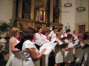 Concert Festes Coral Llorencina 16-08-2014 072