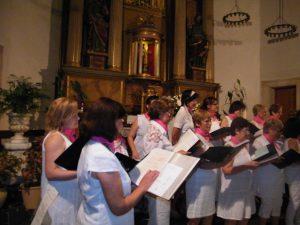 Concert Festes Coral Llorencina 16-08-2014 073