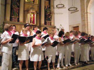 Concert Festes Coral Llorencina 16-08-2014 074