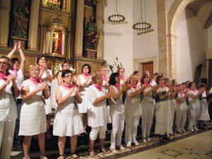 Concert Festes Coral Llorencina 16-08-2014 076