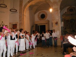 Concert Festes Coral Llorencina 16-08-2014 079