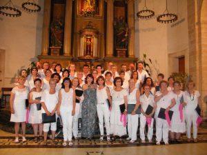 Concert Festes Coral Llorencina 16-08-2014 081