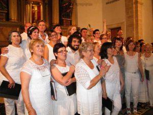 Concert Festes Coral Llorencina 16-08-2014 085