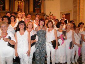 Concert Festes Coral Llorencina 16-08-2014 087