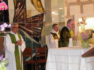 Nou rector 17-08-2014 006