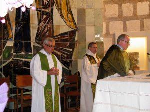 Nou rector 17-08-2014 012