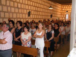 Nou rector 17-08-2014 016