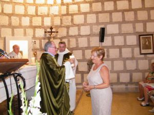 Nou rector 17-08-2014 024