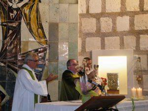 Nou rector 17-08-2014 032