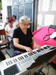 Nou rector 17-08-2014 034