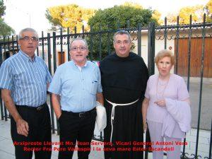 Nou rector 17-08-2014 038