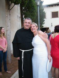 Nou rector 17-08-2014 044