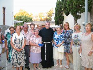 Nou rector 17-08-2014 048