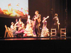11 Ballet Flamenco de Andalucia 27 -09-2014 041