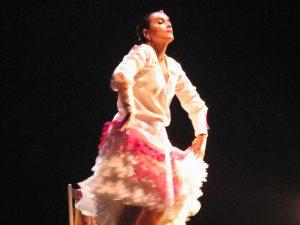 13 Ballet Flamenco de Andalucia 27 -09-2014 052
