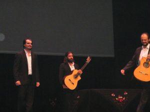 15 Ballet Flamenco de Andalucia 27 -09-2014 058