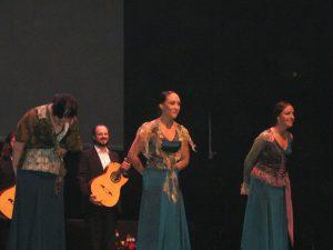 16 Ballet Flamenco de Andalucia 27 -09-2014 060