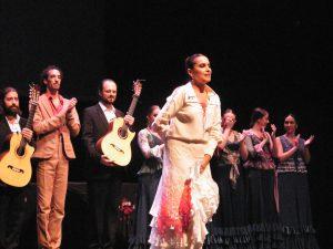22 Ballet Flamenco de Andalucia 27 -09-2014 066