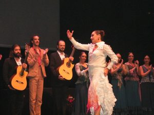 23 Ballet Flamenco de Andalucia 27 -09-2014 067