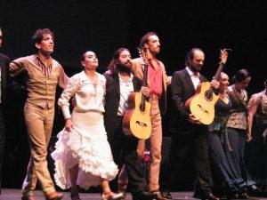 24 Ballet Flamenco de Andalucia 27 -09-2014 068