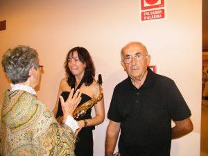 Ai Joaquim! Esqueix Teatre 13-09-2014 014