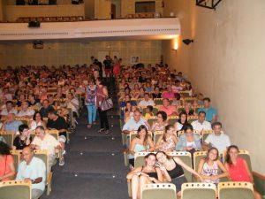 Ai Joaquim! Esqueix Teatre 13-09-2014 021