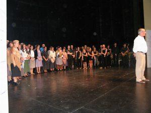 Ai Joaquim! Esqueix Teatre 13-09-2014 026