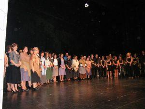 Ai Joaquim! Esqueix Teatre 13-09-2014 028