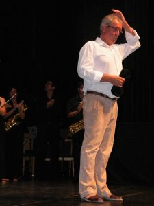 Ai Joaquim! Esqueix Teatre 13-09-2014 032