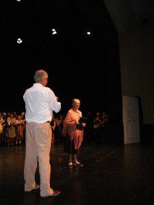 Ai Joaquim! Esqueix Teatre 13-09-2014 034