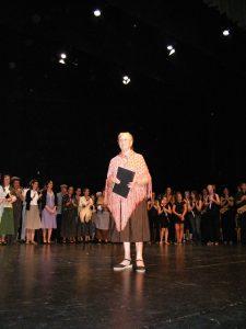 Ai Joaquim! Esqueix Teatre 13-09-2014 038