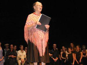 Ai Joaquim! Esqueix Teatre 13-09-2014 041